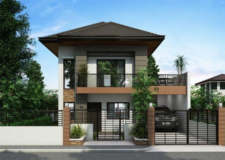 dịch vụ thiết kế nhà và thi công xây dựng tại huyện phú xuyên.