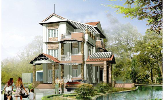 dịch vụ thiết kế nhà và thi công xây dựng trọn gói huyện mỹ đức.