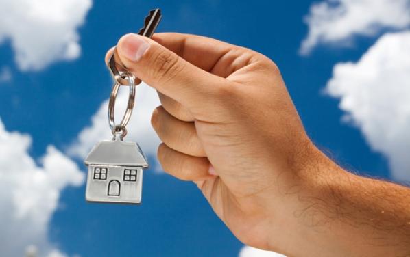 Luẩn quẩn giữa cấp giấy phép xây dựng nhà ở và sổ đỏ cần được tháo bỏ?