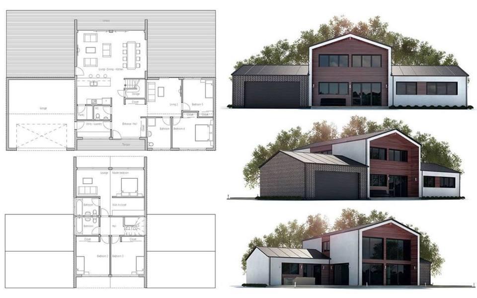 Có được cấp phép xây dựng nhà khi chưa có sổ đỏ không?