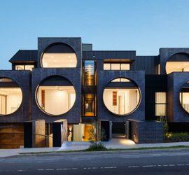 điều kiện cấp giấy phép xây dựng nhà riêng lẻ.