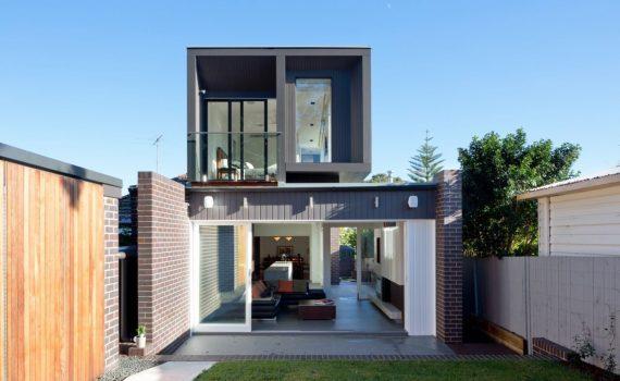 xin giấy phép xây dựng và thiết kế nhà tại thịnh liệt hoàng mai.