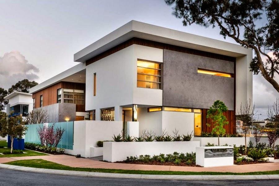 thiết kế nhà và thi công xây dựng trọn gói wedo.