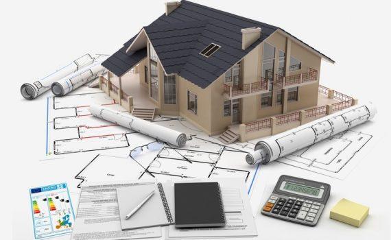 Hồ sơ hợp lệ sau bao nhiêu ngày thì được cấp giấy phép xây dựng?