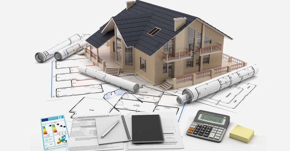 Hồ sơ hợp lệ thì sau bao nhiêu ngày được cấp giấy phép xây dựng?