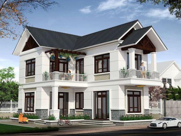 Dịch vụ tư vấn xin giấy phép xây dựng tại phường Trần Phú, Hoàng Mai