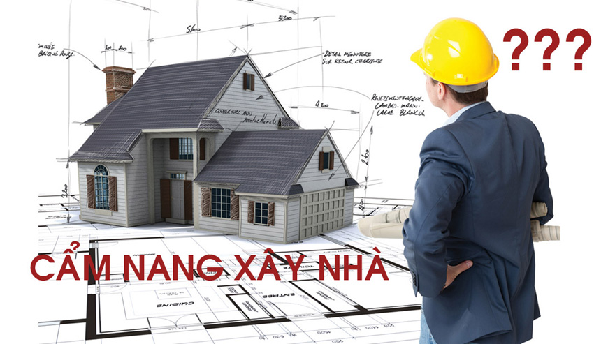 Hồ sơ xin phép xây dựng sửa chữa nhà ở.