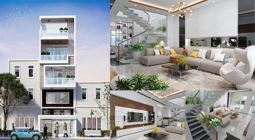 Phí xin giấy phép xây dựng nhà ở phường Hoàng Liệt, quận Hoàng Mai, Hà Nội