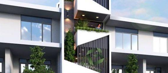 Dịch vụ xin giấy phép xây dựng nhà trọn gói phường Lê Đại Hành.