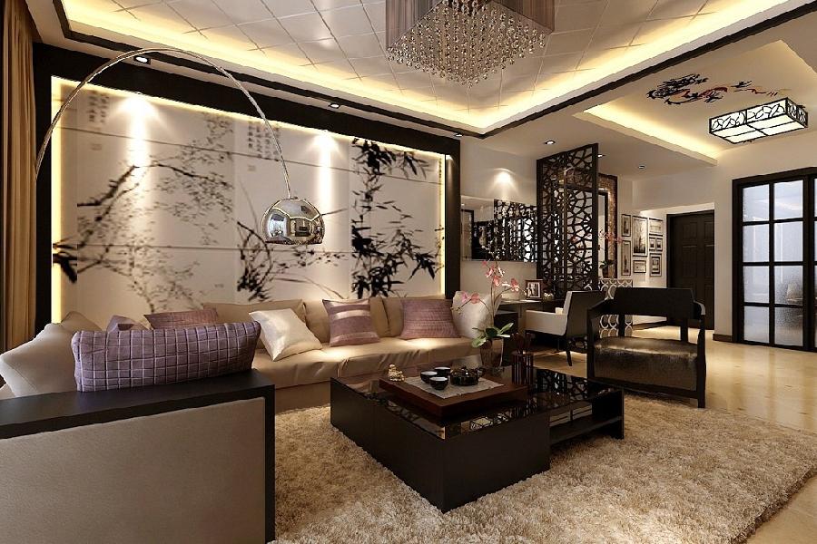 Dịch vụ xin giấy phép xây dựng thiết kế nhà đẹp phường Phố Huế.