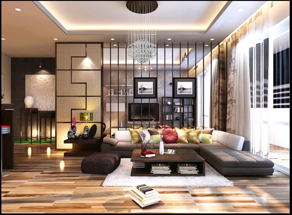 Dịch vụ xin giấy phép xây dựng thiết kế thi công nhà phường Đống Mác.