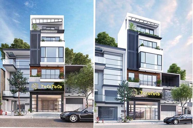 Dịch vụ xin giấy phép xây dựng trọn gói phường Bùi Thị Xuân.