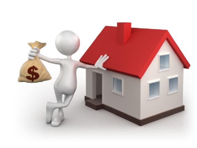 Lệ phí xin giấy phép xây dựng nhà.