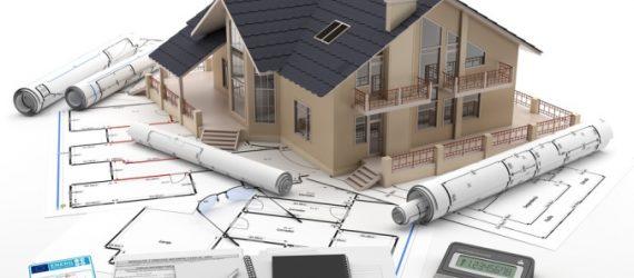 Thời gian xin giấy phép xây dựng nhà.
