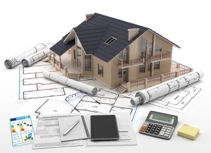 Xin giấy phép xây dựng nhà tại phường Phố Huế hết bao nhiêu tiền?