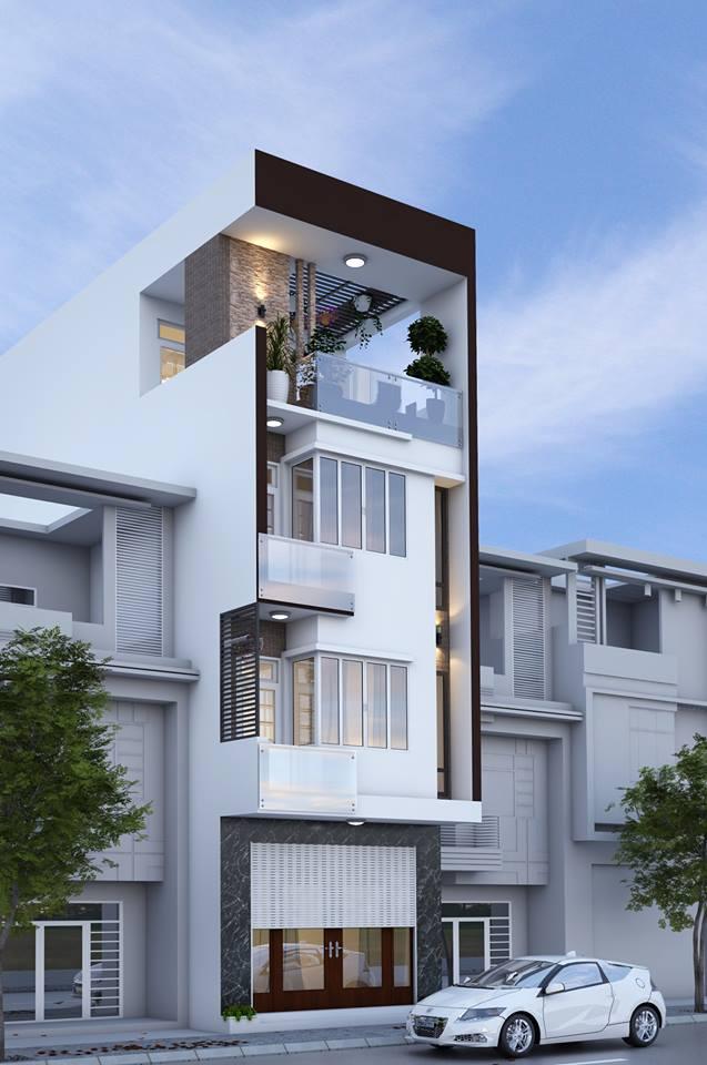 Thủ tục xin giấy phép xây dựng nhà phường Cầu Dền, Hai Bà Trưng.