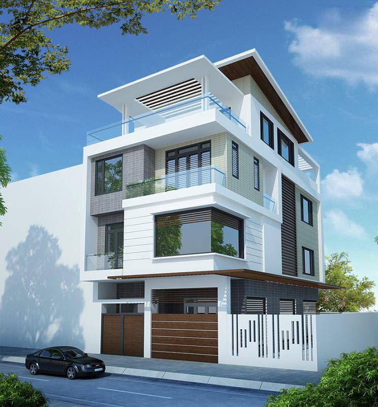Thủ tục xin giấy phép xây dựng nhà ở phường Cầu Dền, Hai Bà Trưng