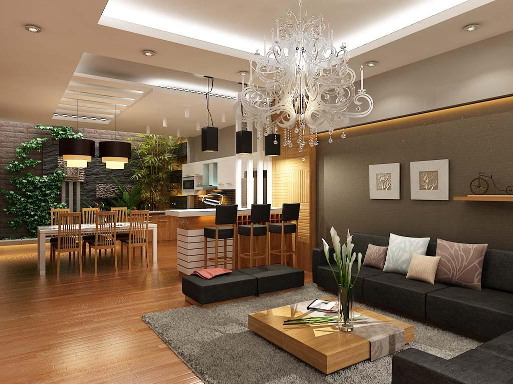 Xin giấy phép xây dựng nhà tại phường Đồng Tâm hết bao nhiêu tiền?