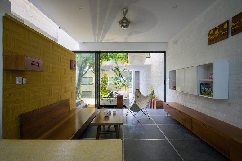 Xin giấy phép xây dựng và tư vấn thiết kế nhà đẹp Hà Nội.
