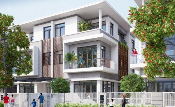 Xin phép xây dựng và thiết kế nhà tại vĩnh hưng hoàng mai hà nội.