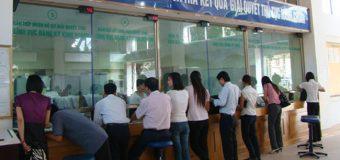 Áp dụng bỏ cấp giấy phép xây dựng sau thí điểm tại Tp. Hồ Chí Minh?