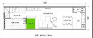 mat-bang-tang-1-nha-ong-2-tang