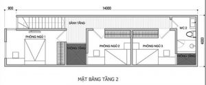 mat-bang-tang-2-nha-ong-2-tang