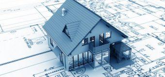 Xin giấy phép xây dựng tạm có được hoàn công không?