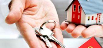 Mua nhà không có giấy phép xây dựng có bị phạt không?