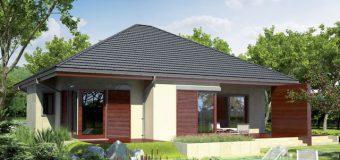 Có phải xin giấy phép xây dựng nhà ở nông thôn hay không?