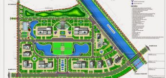 Dự án có quy hoạch 1 500 không cần giấy phép xây dựng?