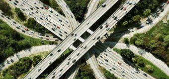 Giấy phép xây dựng công trình hạ tầng kỹ thuật – Thủ tục cần biết